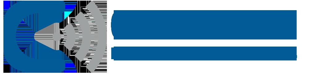 chetnet LTD Banner