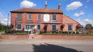Evening meal, overnight stay and bed & breakfast at the Staunton Arms